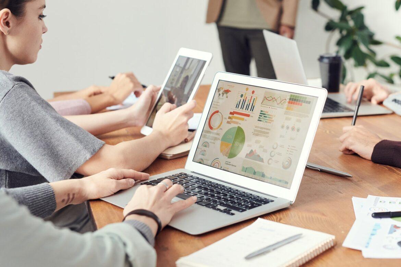 Marktrecherche und -Analyse im Mittelstand: Das sind die Besonderheiten