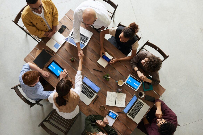 Arbeitsabläufe optimieren: Diese Produkte helfen