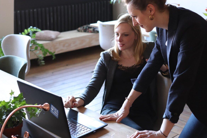 Neue Mitarbeiter einarbeiten – schnell zum vollwertigen Teammitglied!