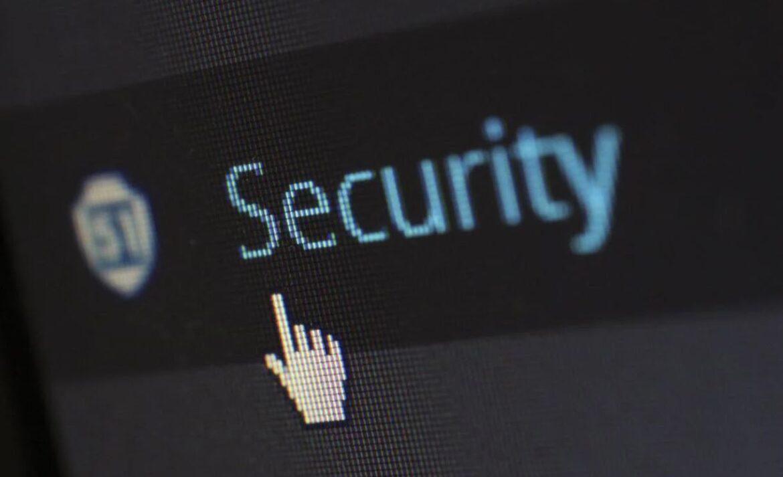 Cybersecurity – mit Sicherheit zur Digitalisierung